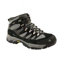נעליים לגברים - Orion M - Aztec