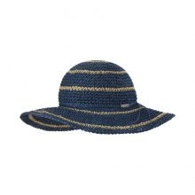 כובע קש לנשים - Early Tide Straw Hat - Columbia