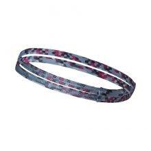 רצועת ראש לנשים - Trail Fiesta Headband - Columbia