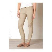 מכנסיים ארוכים לנשים - Brenna Pant - Prana