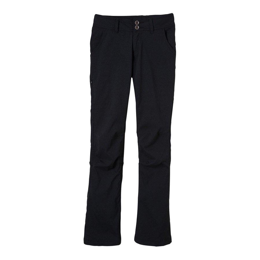 מכנסיים ארוכים לנשים - Halle Pant Reg - Prana