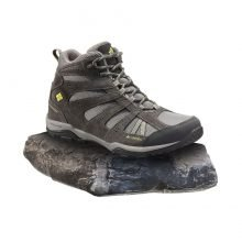 נעליים לנשים - Dakota Drifter Mid Waterproof - Columbia