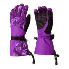כפפות סקי לנשים - Whirlibird Glove - Columbia