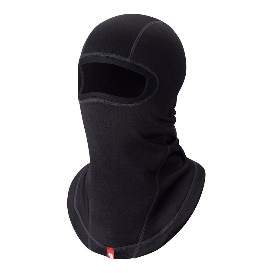 מעטפת ראש מלאה - Power Stretch Balaclava - Mountain Hardwear
