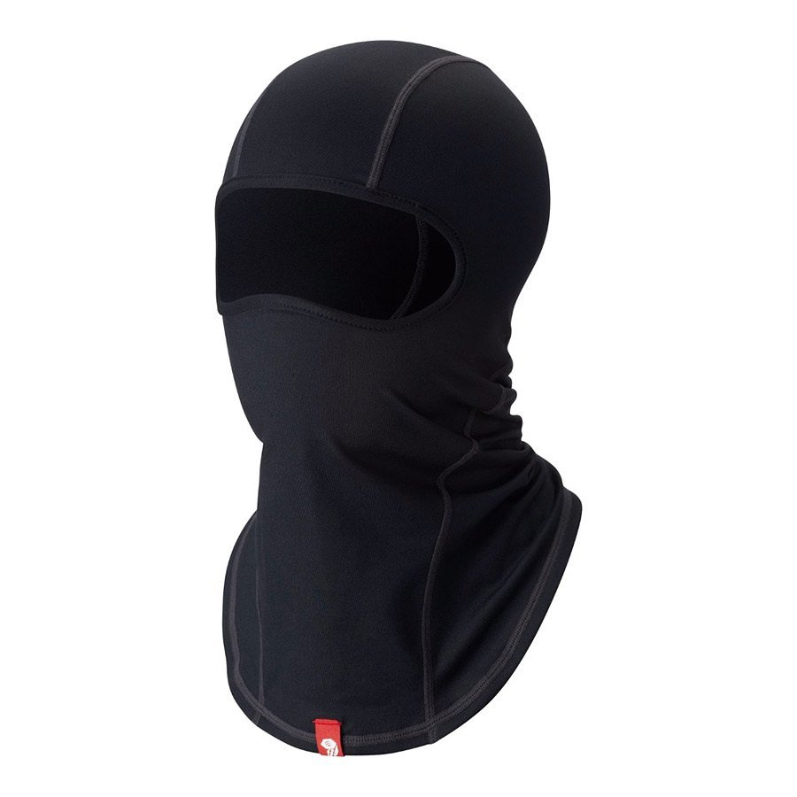מעטפת ראש מלאה - Butter Balaclava - Mountain Hardwear