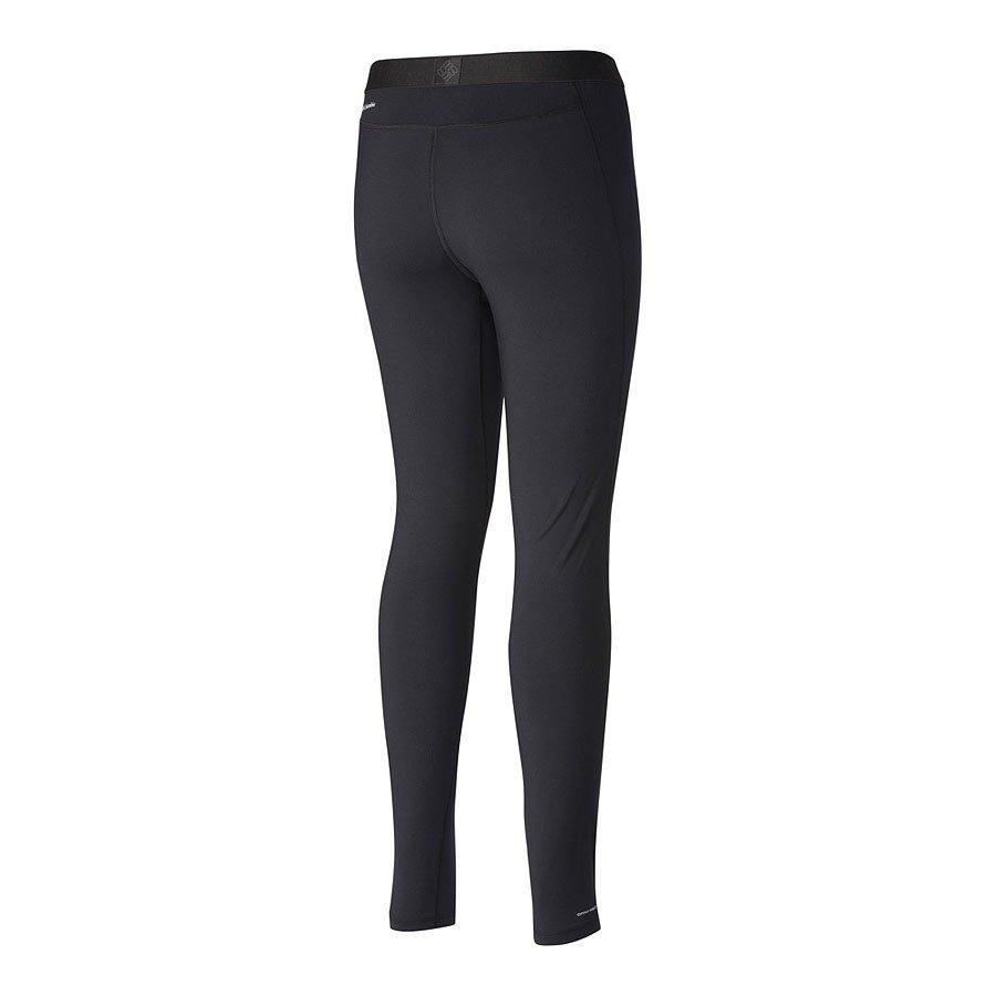 מכנסיים תרמיים ארוכים לנשים - Midweight Stretch Baselayer - Columbia