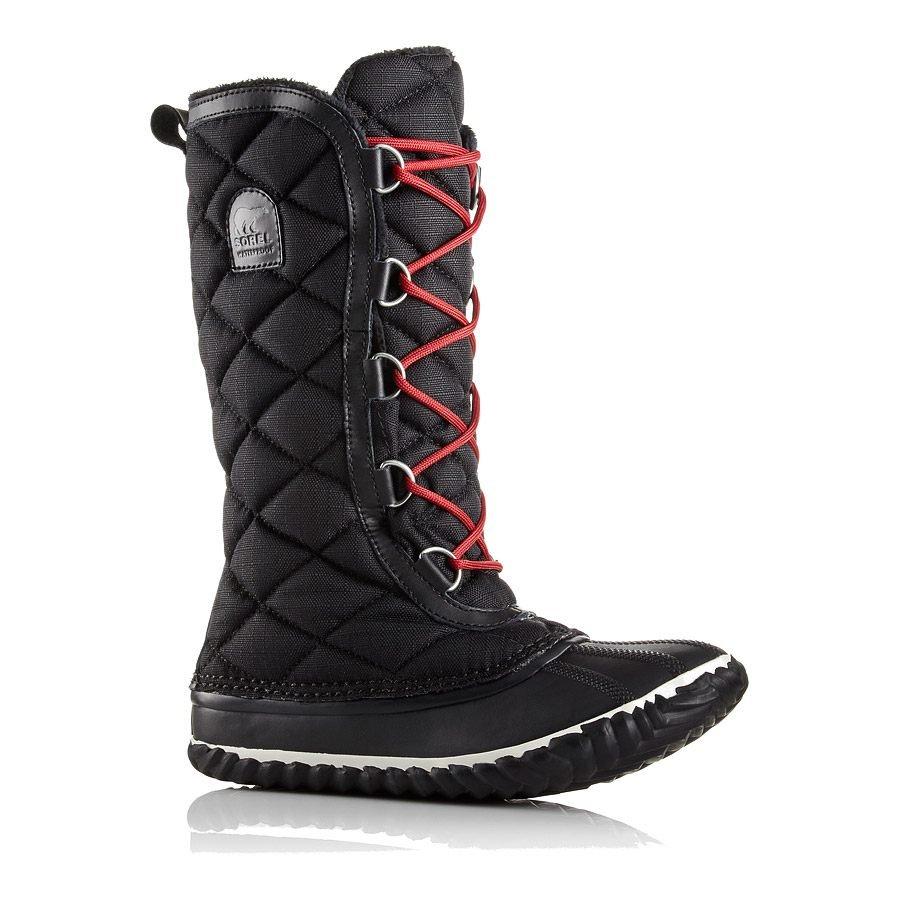 מגפיים לנשים - Out N About Tall - Sorel