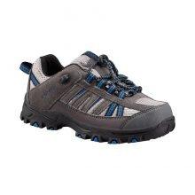 נעלי טיולים לילדים - Childrens Pisgah Peak - Columbia