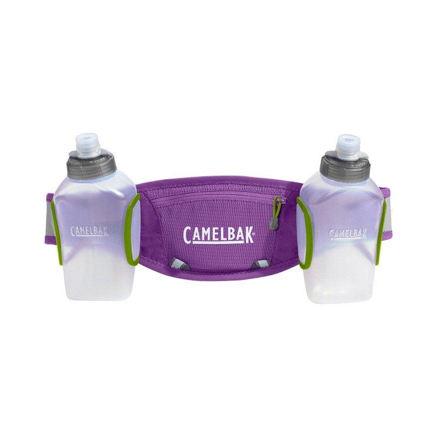 חגורת מותן עם בקבוקי שתייה - Arc 2 M - Camelbak