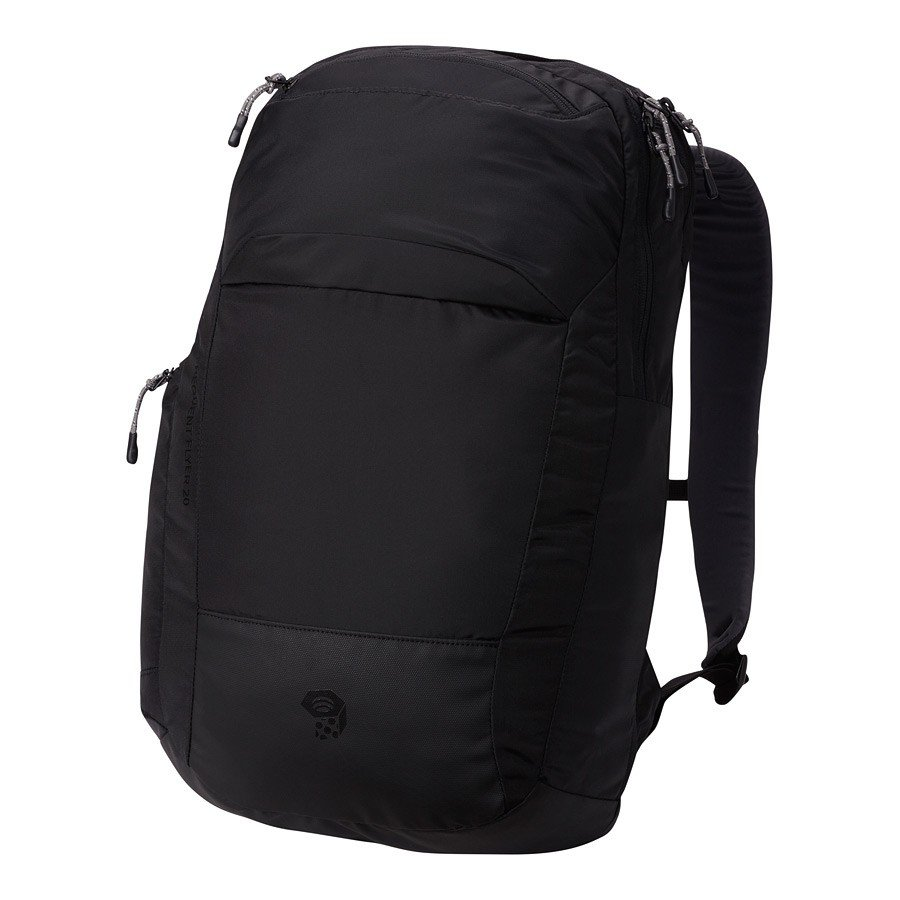 תיק - Frequent Flyer 20L - Mountain Hardwear