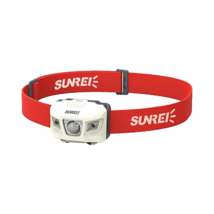 פנס ראש - Sunree Youdo 4 - Sunree