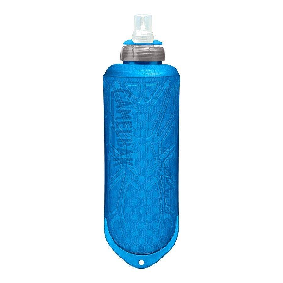 בקבוק שתייה מבודד גמיש - Quick Stow Chill Flask - Camelbak