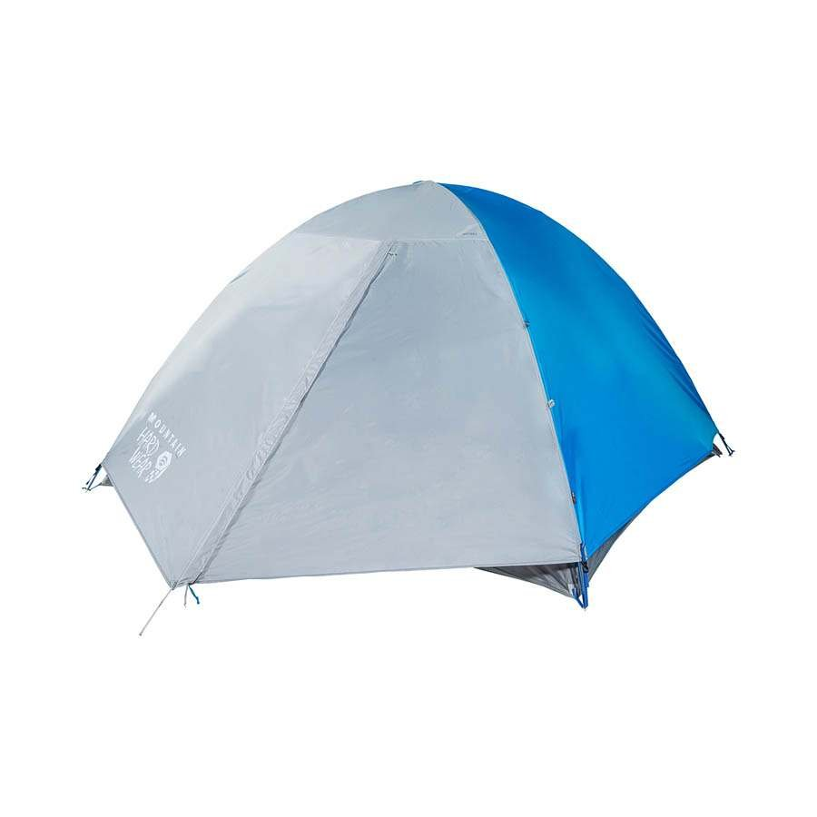אוהל - Shifter 4 - Mountain Hardwear