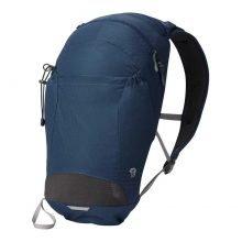 תיק - Singletrack 12 - Mountain Hardwear