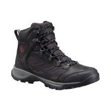 נעליים לגברים - Cascade Pass Waterproof - Columbia