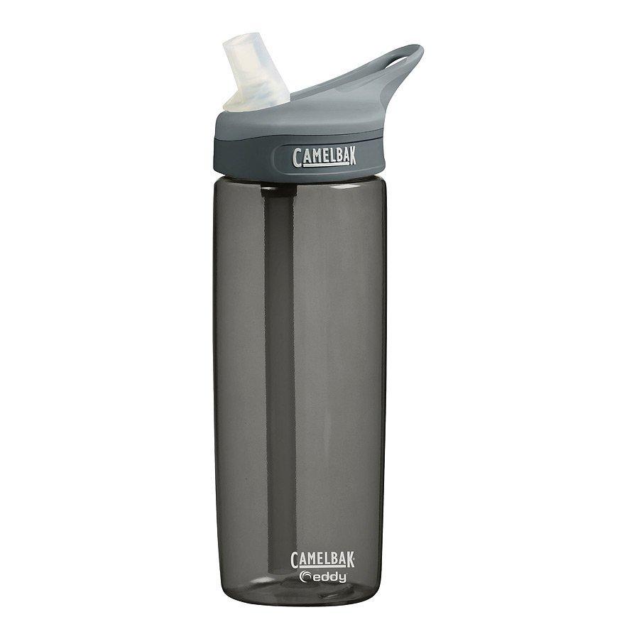 בקבוק שתייה - Eddy Bottle 600 - Camelbak