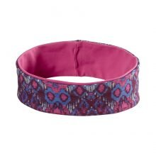 מחמם אוזניים - Reversible Headband - Prana