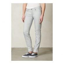 מכנסיים ארוכים לנשים - Kara Jean - Prana