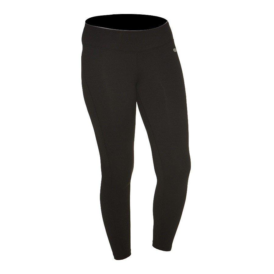 מכנסיים תרמיים לנשים - Cloud Nine W - Terramar