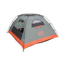 אוהל איגלו ל4 - Nirvana - Aztec