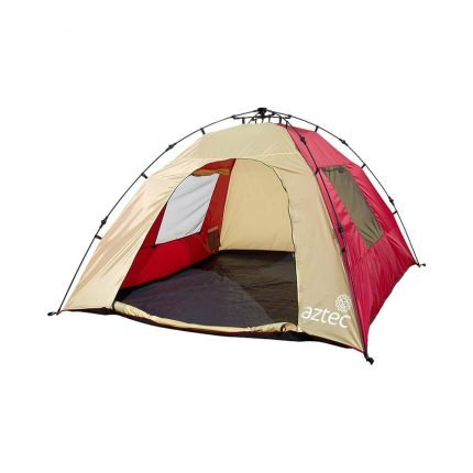 אוהל - Mini Nest 400 - Aztec