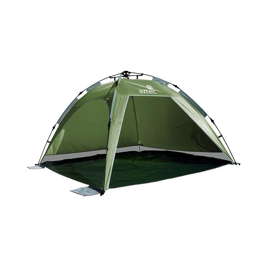 אוהל חוף - Shadome HD - Aztec