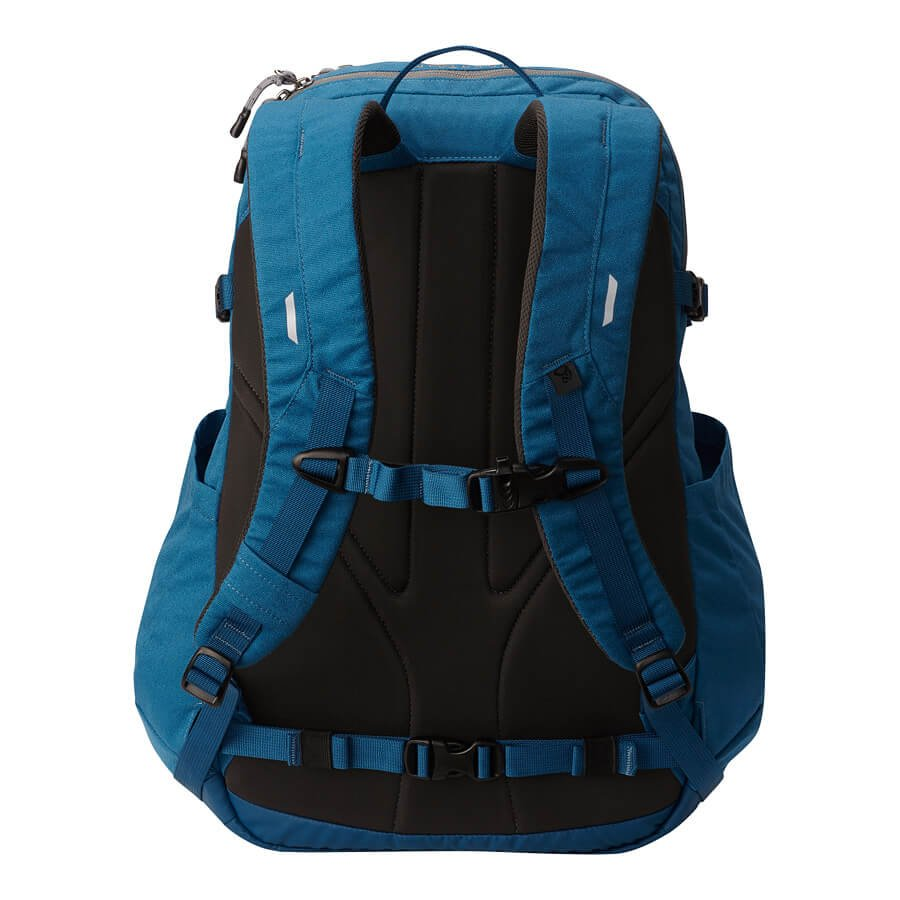 תיק יום - Agama 31 - Mountain Hardwear