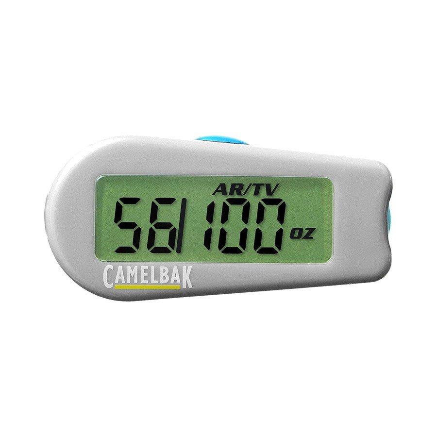 מד שתיה אלקטרוני - Camelbak Flow Meter - Camelbak