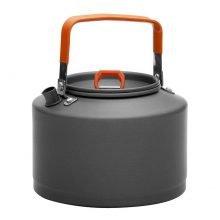 קומקום לשטח - Backpack Kettle 1.5L - Fire Maple