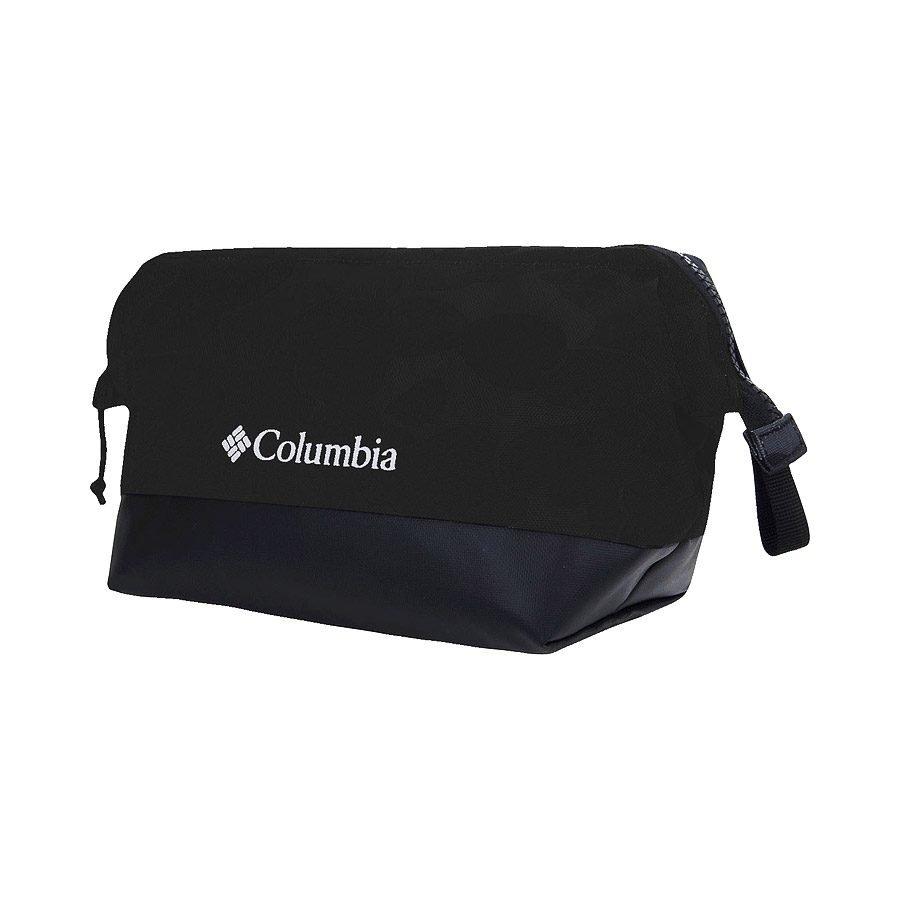 תיק כלי רחצה - Input Dopp Kit - Columbia