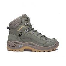 נעליים לנשים - Renegade GTX Mid Ws - Lowa