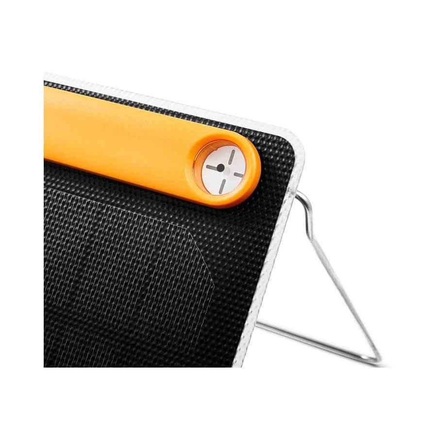 פאנלים סולאריים ניידים - SolarPanel 10 Plus - BioLite