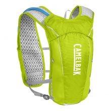 תיק עם מנשא מים - Circuit Vest 50 - Camelbak