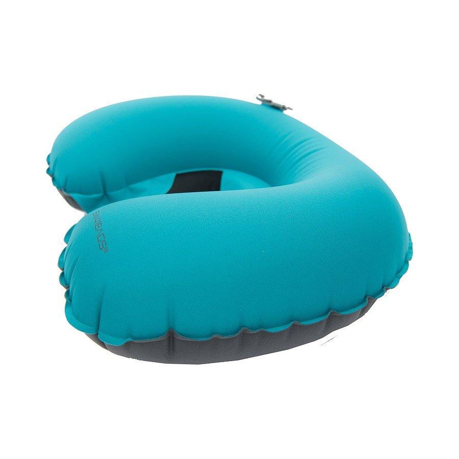 כרית מתנפחת לצוואר - Luxury Pillow - Swiss Bags