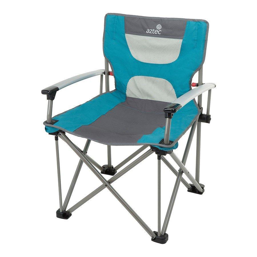 כסא קמפינג - Southern Comfort - Aztec