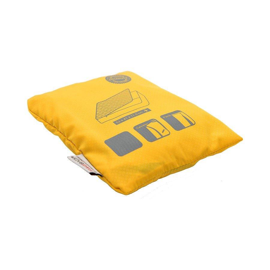 ארגונית - Large Packing Pouch - Swiss Bags