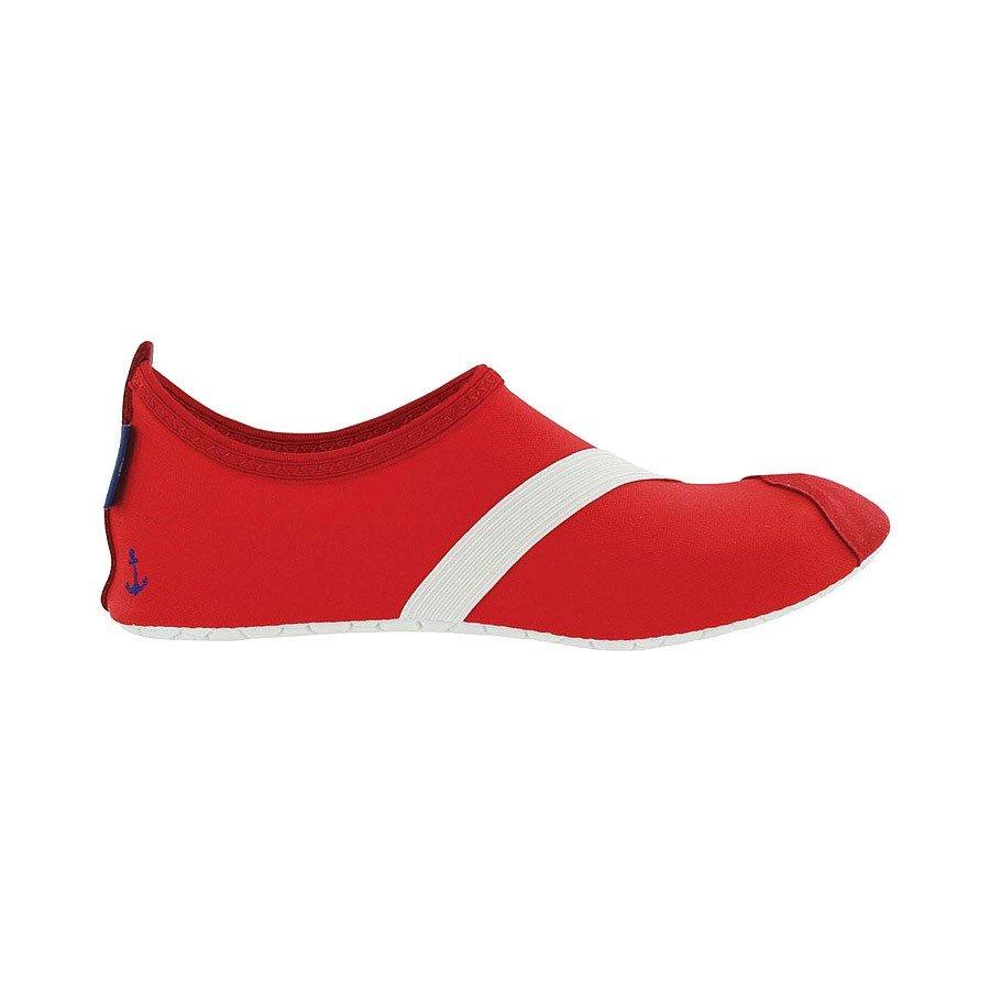 נעליים לנשים - Fitkicks Maritime - FitKicks