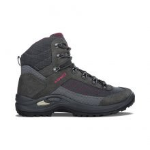 נעליים לנשים - Taurus GTX Mid Ws - Lowa