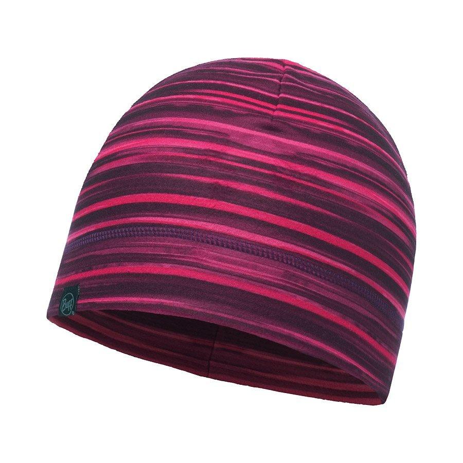 כובע באף לחורף - Polar Hat - Buff