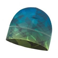כובע באף לחורף - Thermonet Hat - Buff