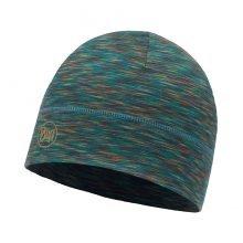 כובע לחורף - Lightweight Merino Hat - Buff