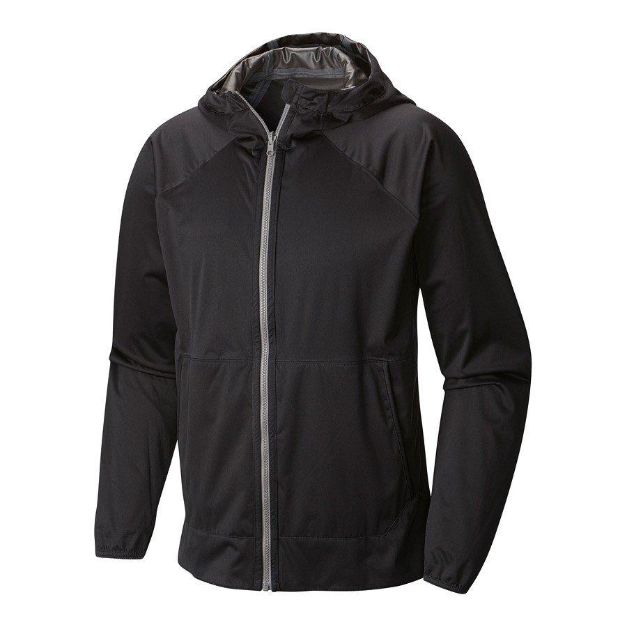 מעיל גשם לגברים - Outdry Ex Reversible Jacket - Columbia