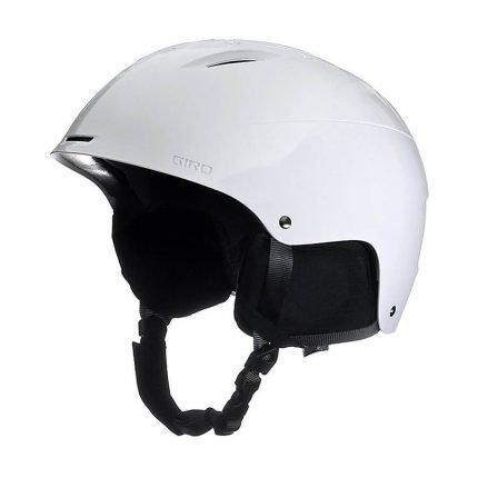 קסדת סקי וסנובורד - GR Bevel - Giro