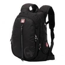 תיק יום - Crans Montana - Swiss Bags