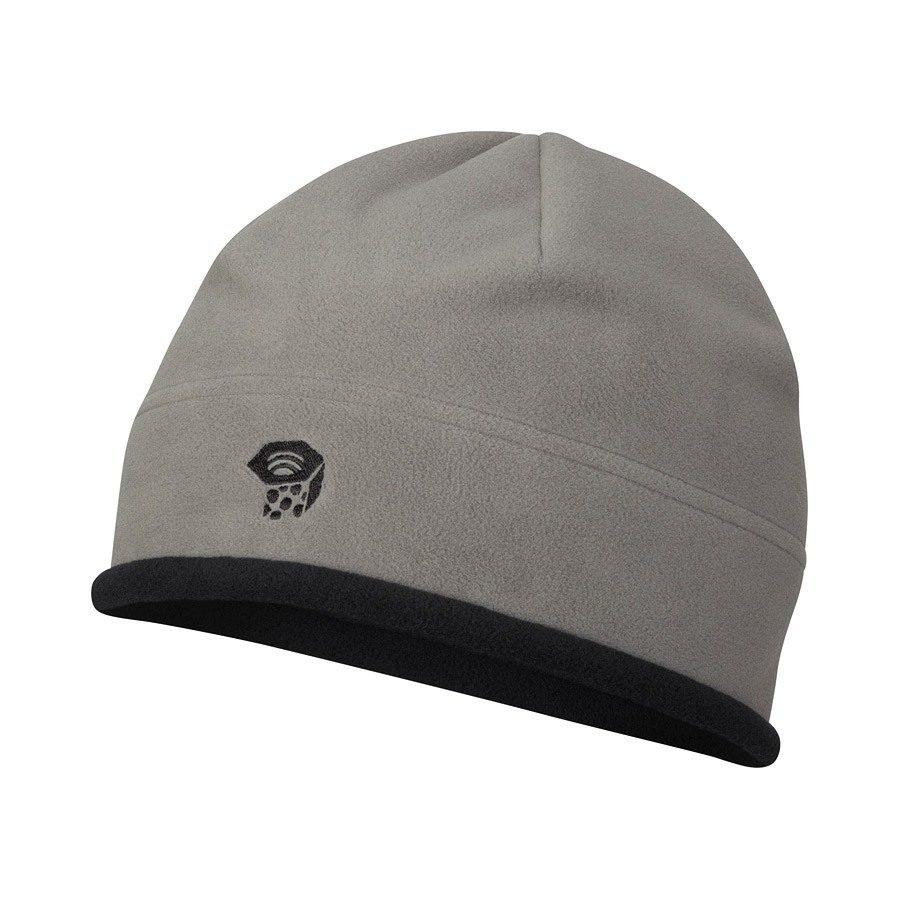 כובע פליס - Mountain Tech Dome - Mountain Hardwear