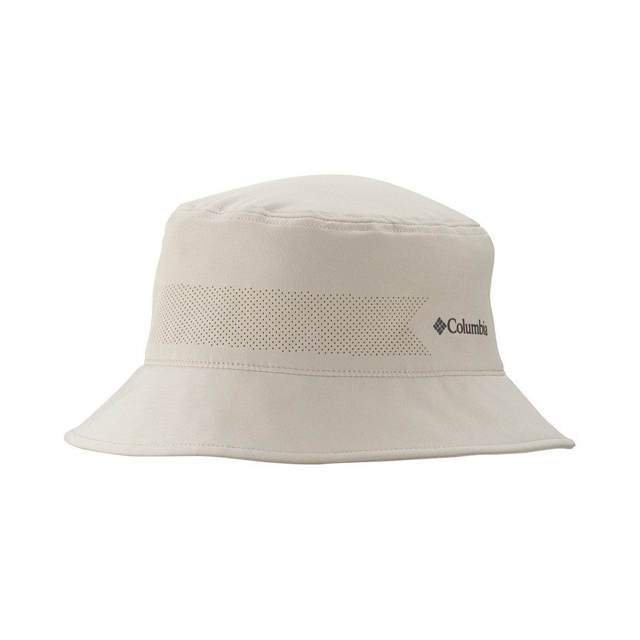 כובע - Silver Ridge Bucket - Columbia