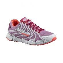 נעלי ריצת שטח לנשים - Fluidflex F.K.T. II W - Columbia Montrail