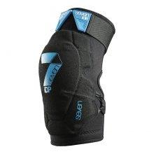 מגן ברך - Flex Knee - Seven