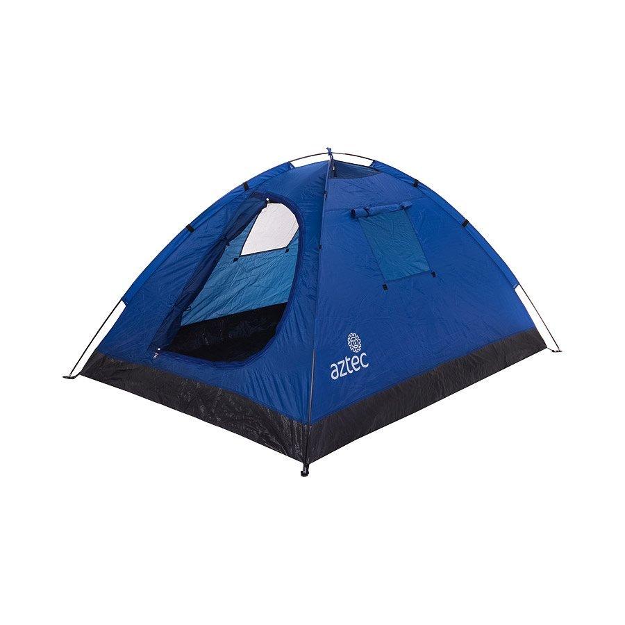 אוהל איגלו - Atmosphere 4 - Aztec
