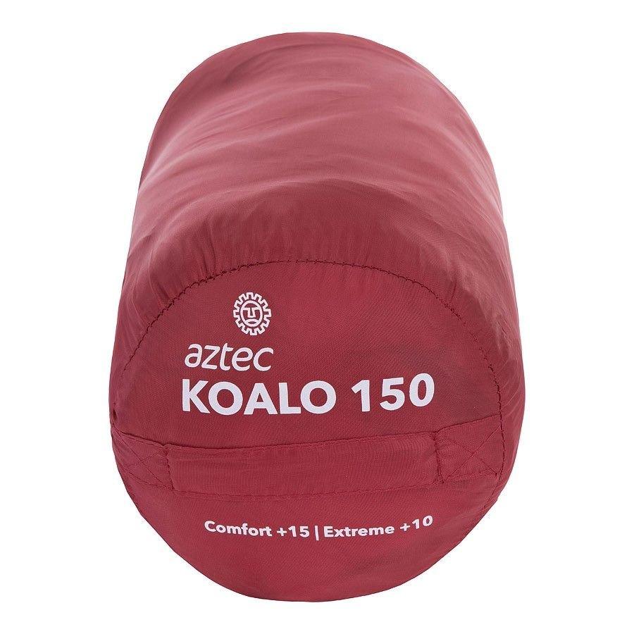 שק שינה - Koalo 150 - Aztec